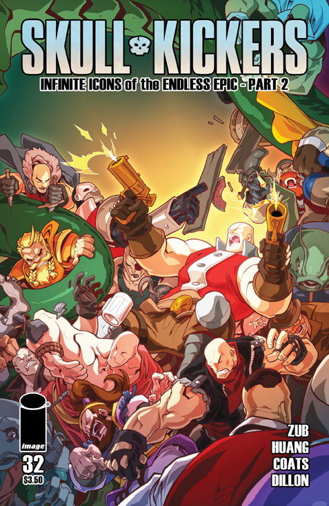 Skullkickers32_Cover